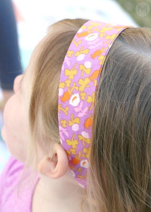 fabricheadbandblog2
