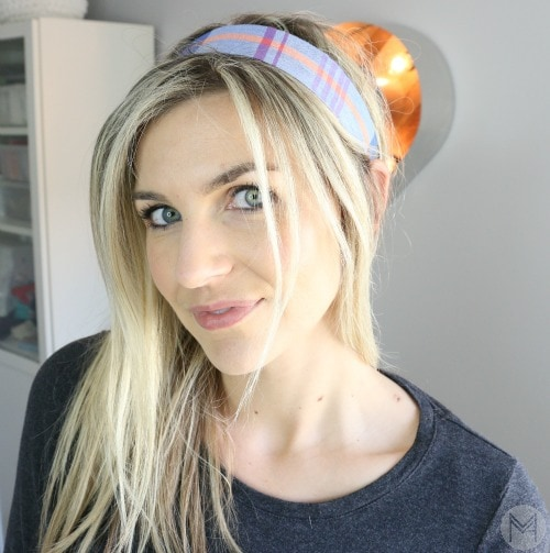 fabricheadbandblog4