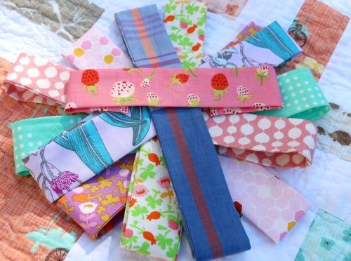 fabricheadbandblog5
