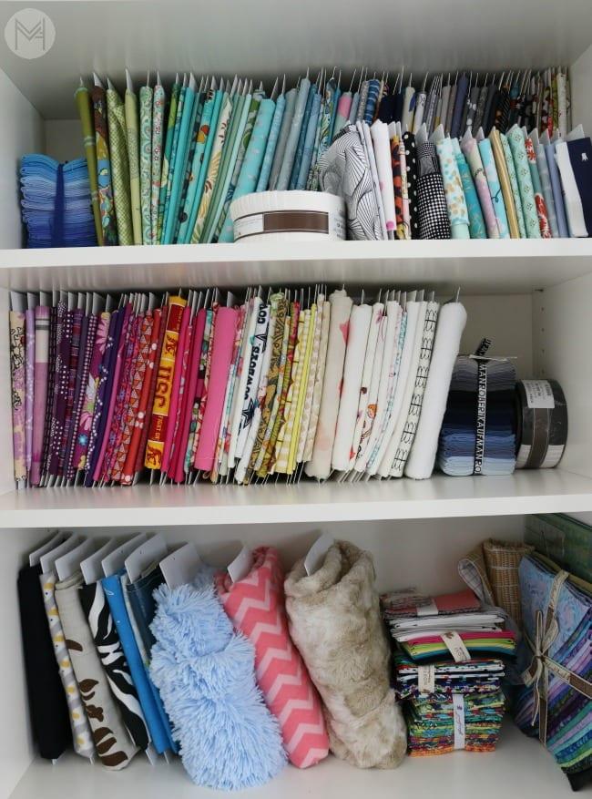 fabricblog1