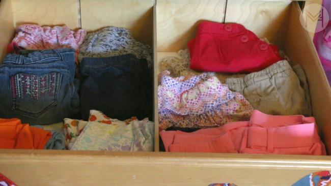 clothesafterblogpicedit