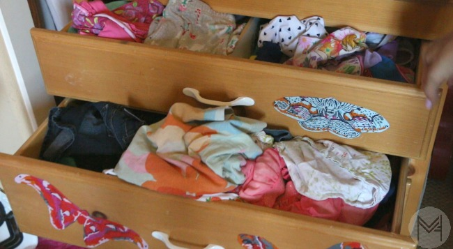 clothesbeforeblogedit