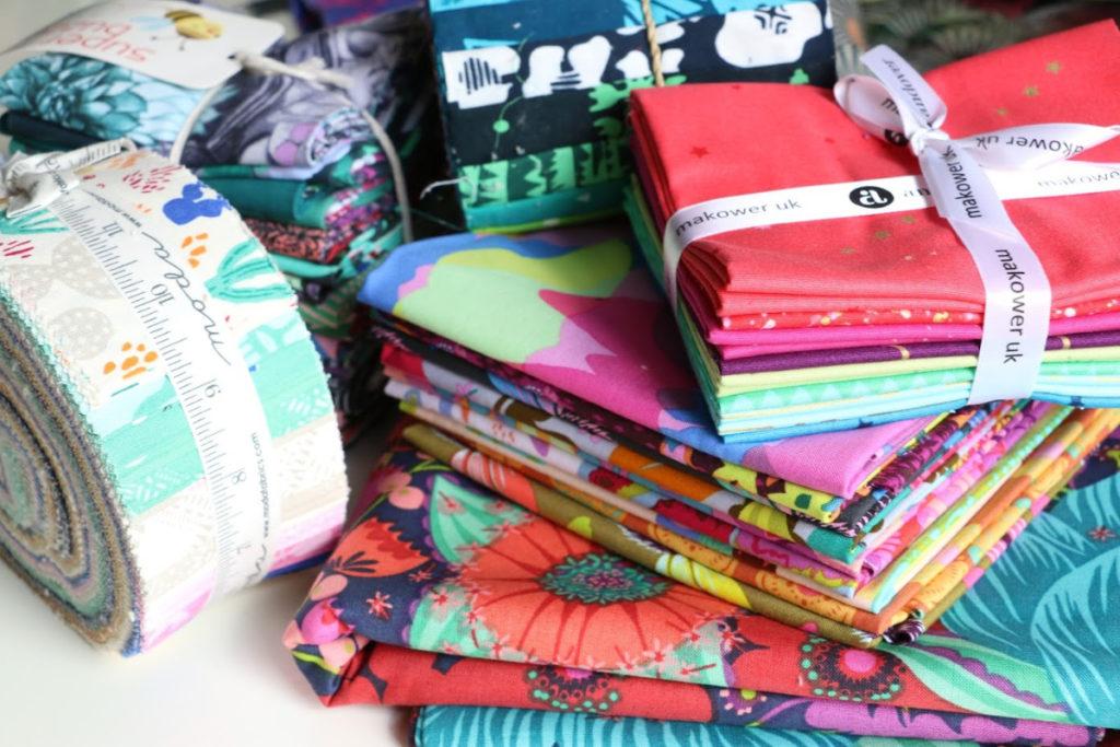 Buy Fabric online