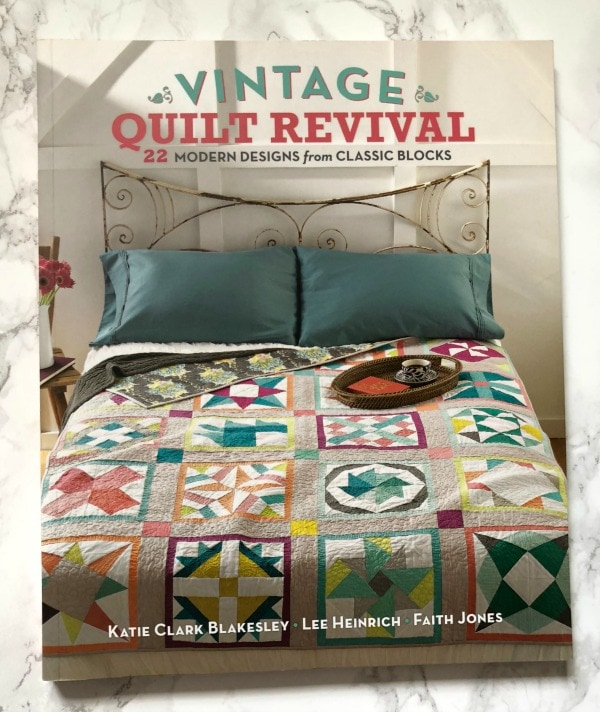must have quilt books