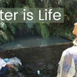 Clean Water is Life