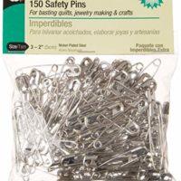Basting Pins
