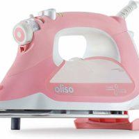 Oliso Pro Smart Iron