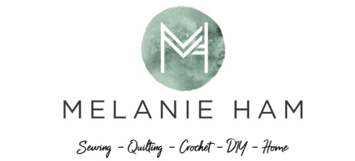 Melanie Ham