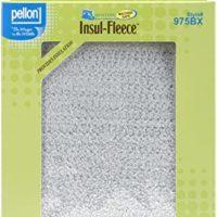 Pellon Insul-fleece